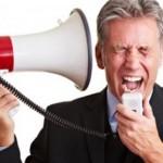Causas-da-perda-auditiva1