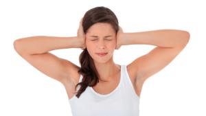 zumbido-sintoma