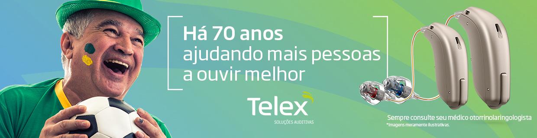 Ir para o site da TELEX MG