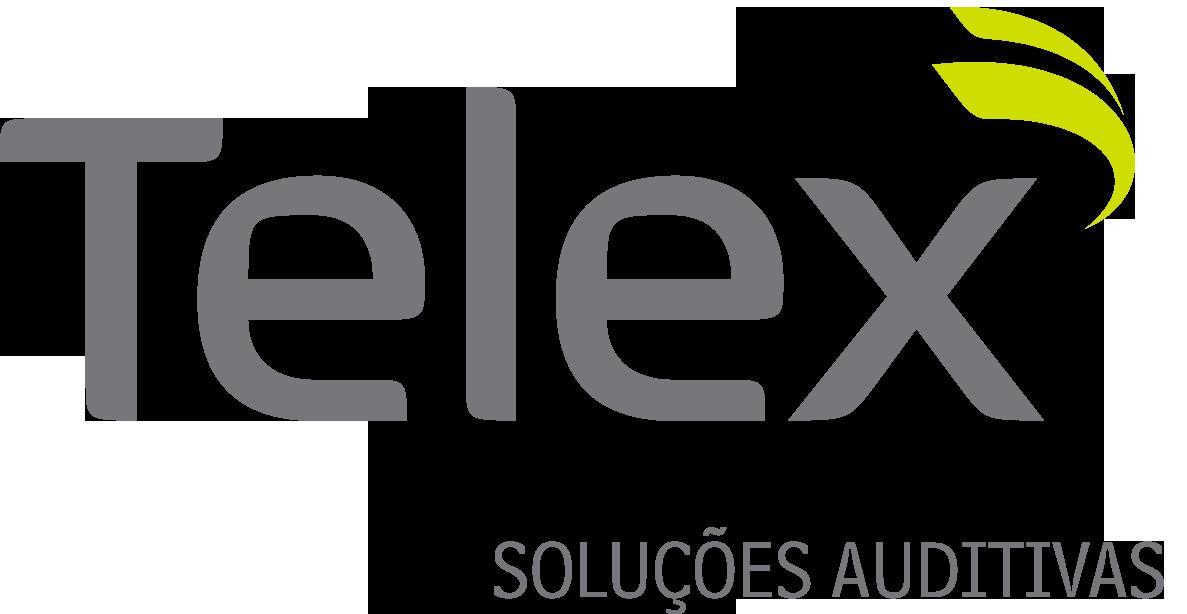 Telex_logo