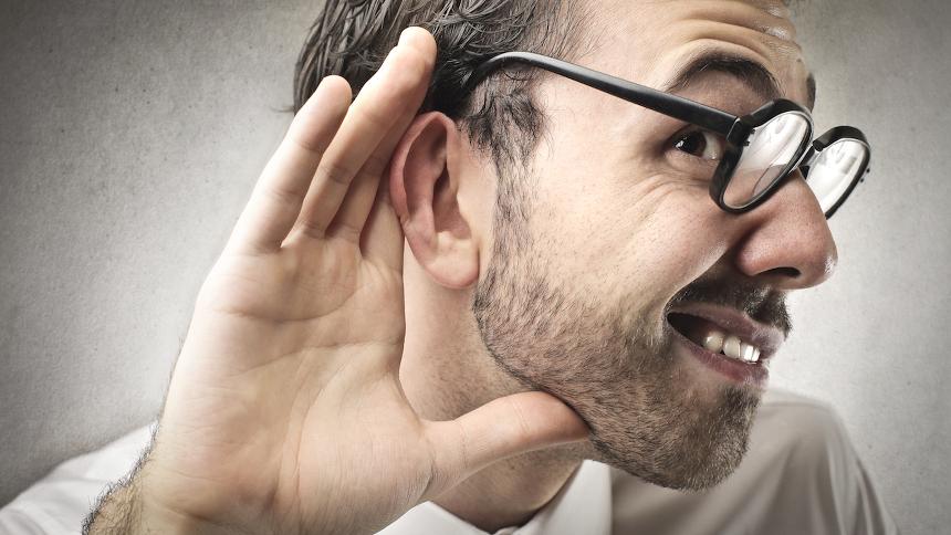 como-ouvir-seu-cliente
