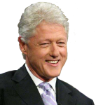 Bill_Clinton_Hay_1756678i
