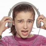 fones-de-ouvido