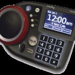 telefones-para-deficientes-auditivos-2