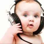 ouvido-bebe